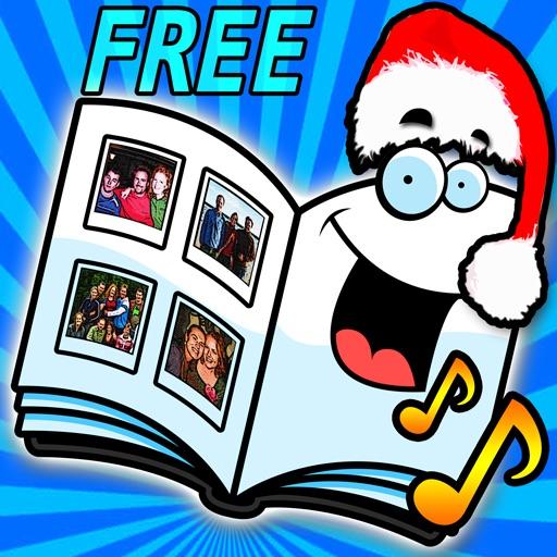 Make My Photos SING! *FREE* Christmas Edition