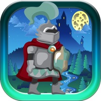 Codes for Dragon Slayer Fortress Protector Hack