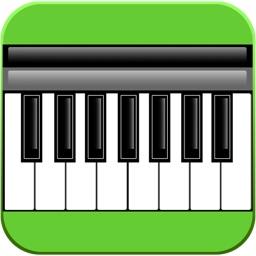 Virtuoso 7