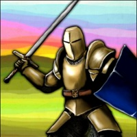 Codes for Medieval Board Wars Hack
