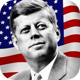 JFK Historymaker