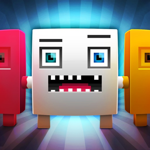 Indie Pixel Review