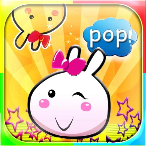 PopBunny