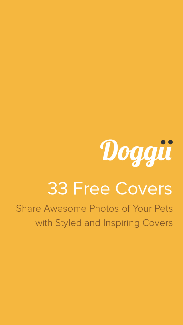Doggii wiki review and how to guide
