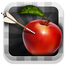Aim And Hit The Magic Apple Bow And Arrow Archery Shooting Game Pro