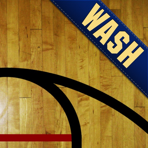 Washington College Basketball Fan - Scores, Stats, Schedule & News