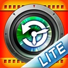 過去カメラ パストカメラLite icon