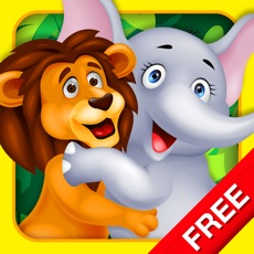 Activities of Animal Zoo Day Escape FREE