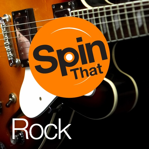 Spin Rock