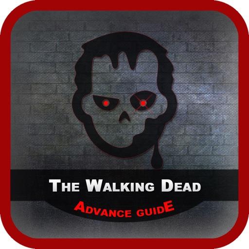 Guide for The Walking Dead Season 2