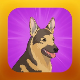 Ultimate Fan App for Awesome Animals with Videos, Photos, and News!