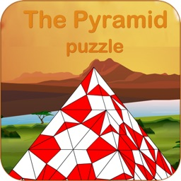 The Pyramid Puzzle
