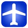 Avions en papiers - Mode d'emploi HD
