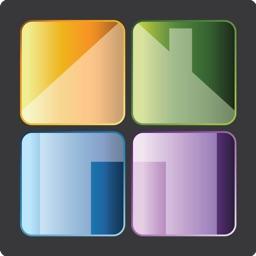 Enso para iPad