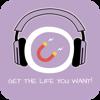 Get The Life You Want! Erfolgreich wünschen