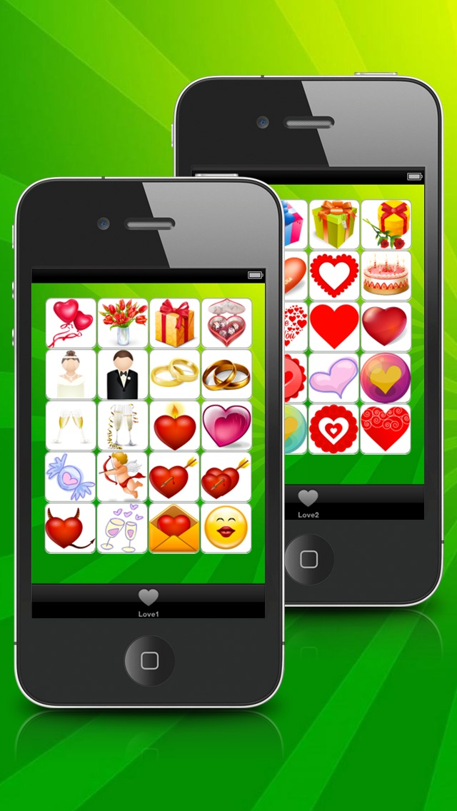 download Stickers for WhatsApp