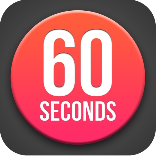 60 Seconds HD