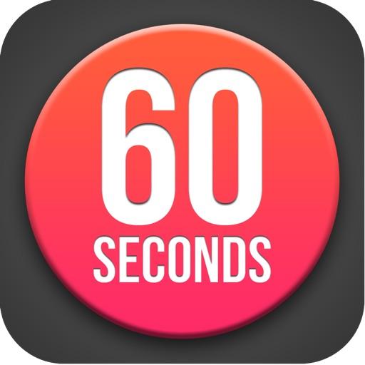 60 Seconds HD
