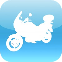 Codes for Touring Motorcycles Quiz : Motocross Motorbike Racing Guess Game Hack