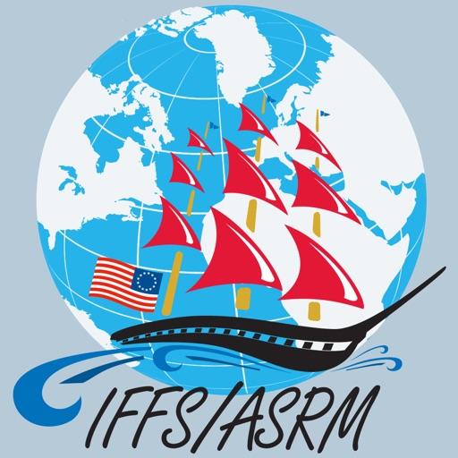 IFFS-ASRM 2013 icon