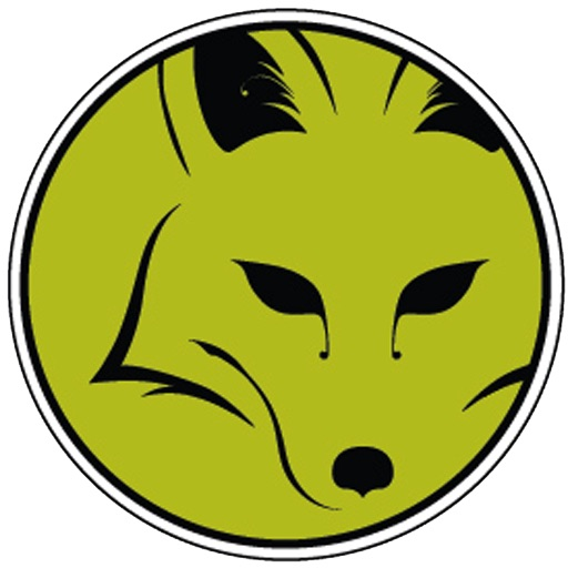 Fox Hollow GC icon
