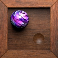 Codes for Plunk! the marble game Hack