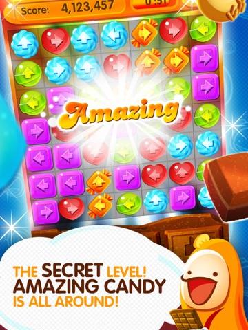 Candy Play-ipad-2