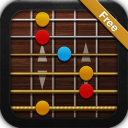 RealChords Free