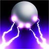 Volt (AppStore Link)