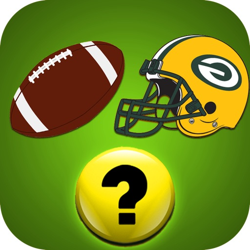 American Football Knowledge Quiz