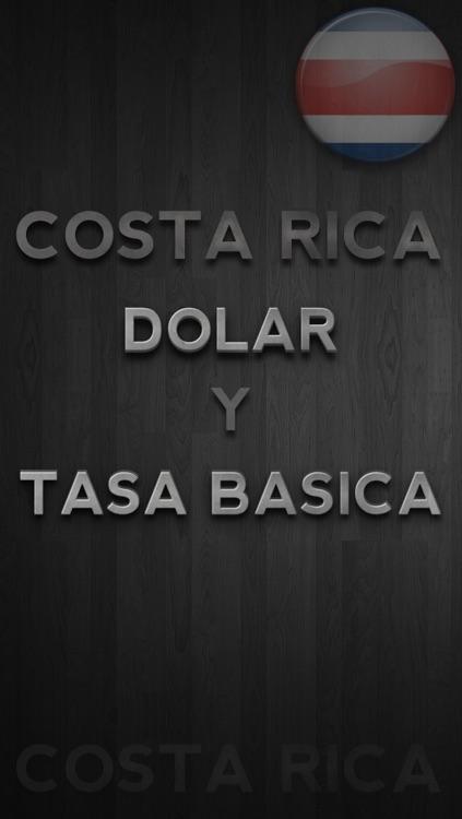 Costa Rica. Colon/Dolar screenshot-4