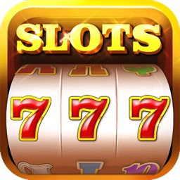 Slots - Fun of Farm