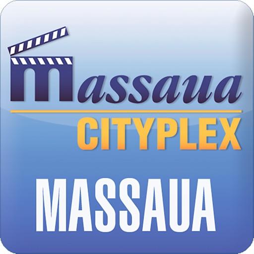 Webtic Massaua Torino Cinema Prenotazioni