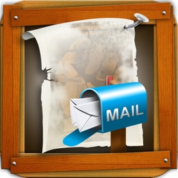 "Cool Email Signatures HD Free ""for iPad"""