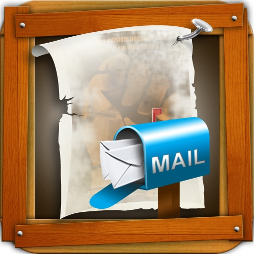 Cool Email Signatures HD Free