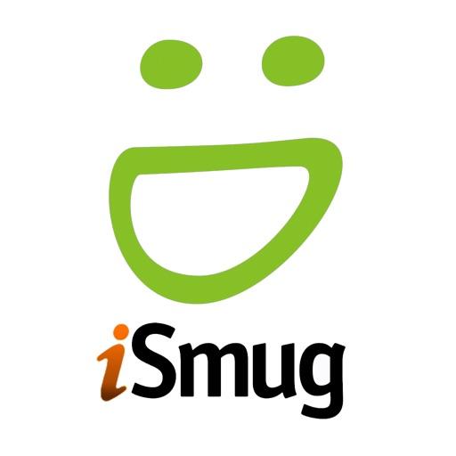 iSmug - a SmugMug viewer