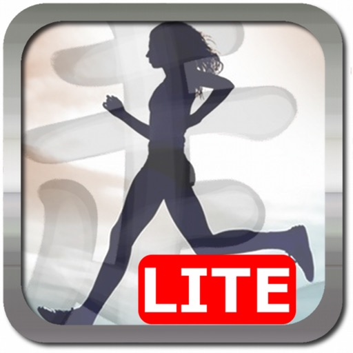 RunLife LITE - Running with music