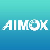AIMOX
