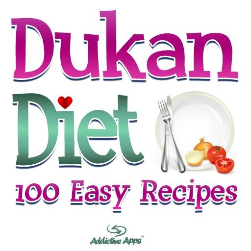 Dukan Diet HD