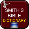 Smith's Bible Dictionary - Vision for Maximum Impact, LLC