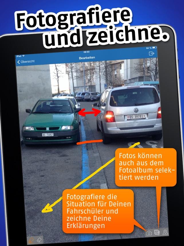Fein Zeichne Dein Auto Galerie - Elektrische Schaltplan-Ideen ...