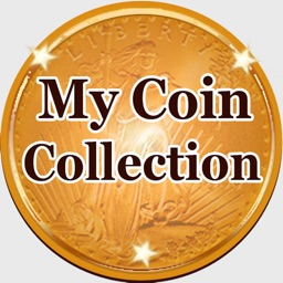 MY COINS