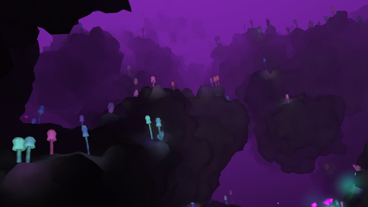 Melodive screenshot-3