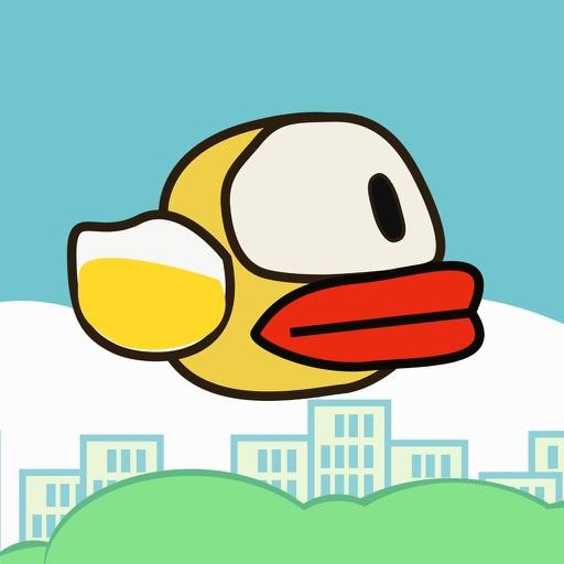 Dux Ducky