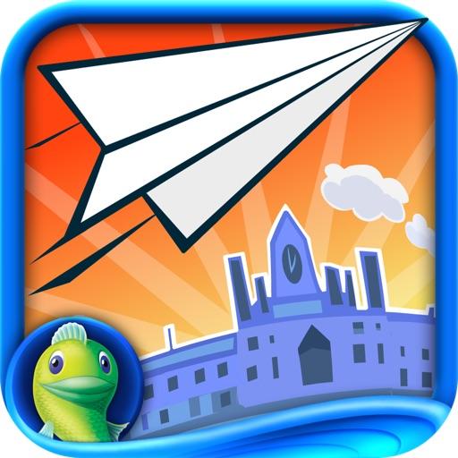 Paper Plane Academy