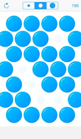 Bubble Snap screenshot two