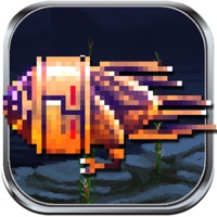 Codes for Ships and Rockets Free - Retro Pixel Art TD Arcade Underwater Shooting Game Hack