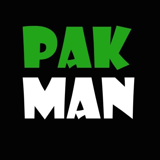 PakMan