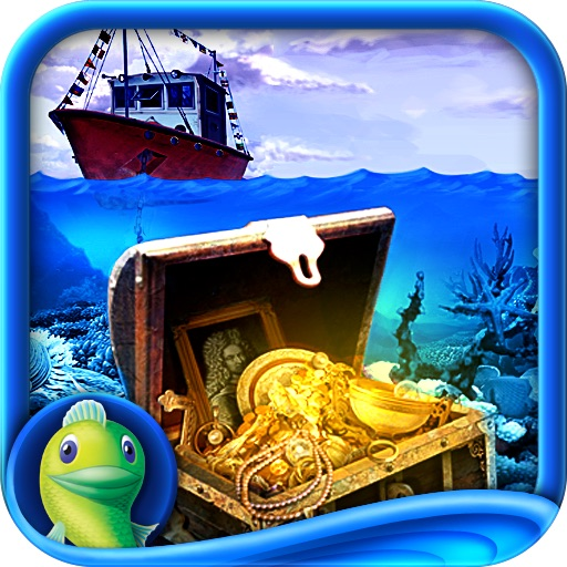 Treasure Masters, Inc. (Full) icon