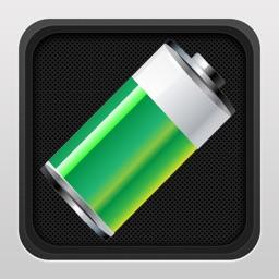 Battery Buddy Pro
